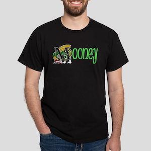 Mooney Celtic Dragon Dark T-Shirt