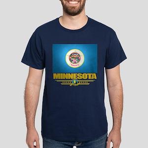 Minnesota Pride Dark T-Shirt
