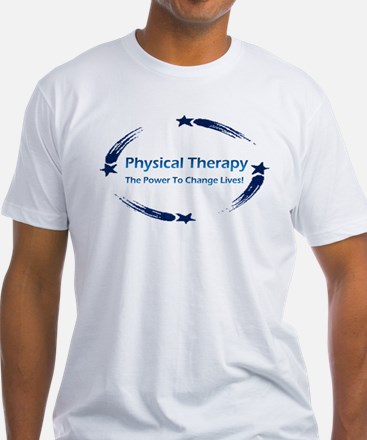 PT Power  Shirt