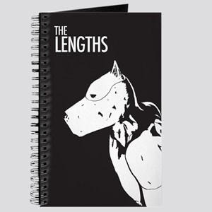 The Lengths Journal