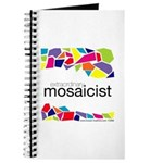 Extraordinary Mosaicist Journal