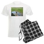 Sassy kids Men's Light Pajamas