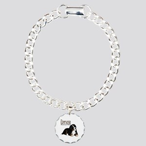 Melting Moment Charm Bracelet, One Charm