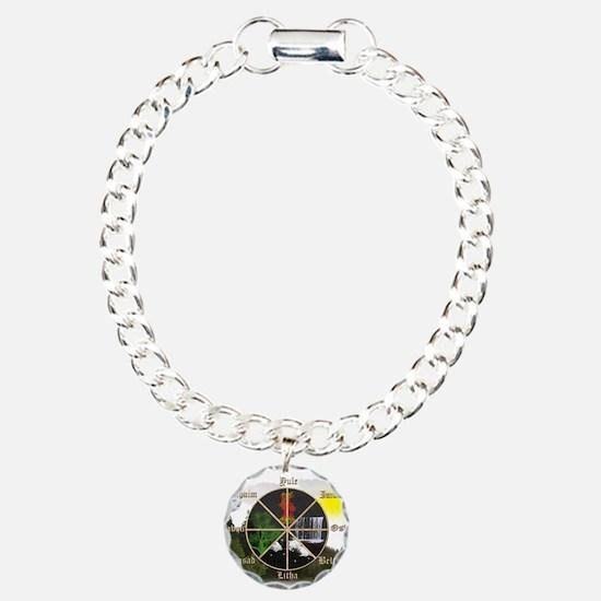 Sabbat Bracelet