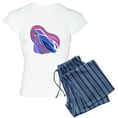 Dreamwalker Pajamas