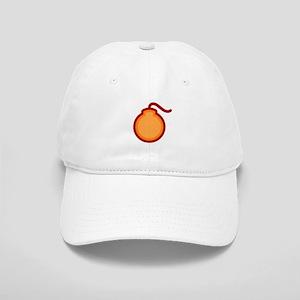 SYMBOL 009 Cap