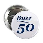 """2.25"""" Button Pin Badge"""