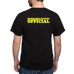 TECHSHIRT8 T-Shirt