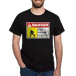 High Voltage Dark T-Shirt