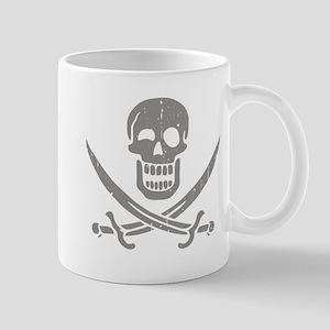 Jollier Jack Mug