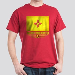 New Mexico Pride Dark T-Shirt