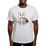 H Light T-Shirt