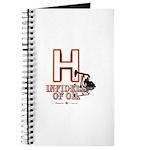 H Journal