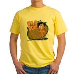 t-shirt_10x10_02 T-Shirt