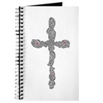 Pierced Journal