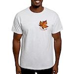 Canada Maple Leaf Light T-Shirt
