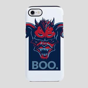 Boo iPhone 7 Tough Case