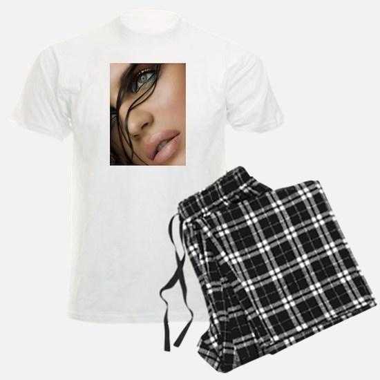 SEXY Pajamas49