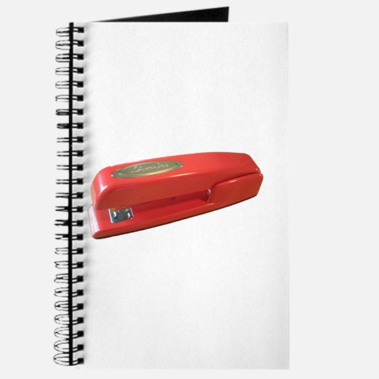 stapler Journal
