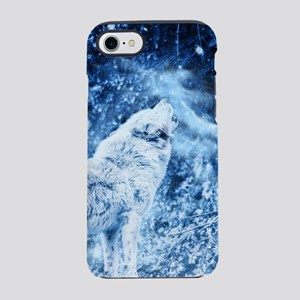 ! iPhone 7 Tough Case