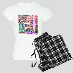 SPINELLI Women's Light Pajamas