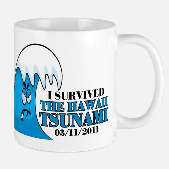 hawaiitshirt2 Mugs