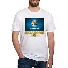 Oklahoma Pride Shirt