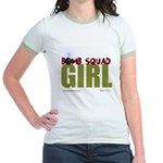 BSG Jr. Ringer T-Shirt