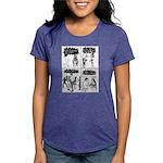 Rk Comix T-Shirt
