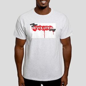 Revolution Light T-Shirt