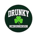 Drunky 3.5