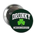 Drunky 2.25