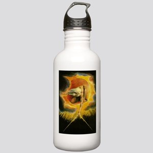 Ancient of Days Stainless Water Bottle 1.0L