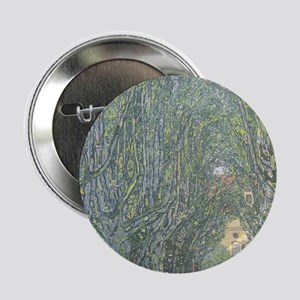 "Avenue of Trees 2.25"" Button"