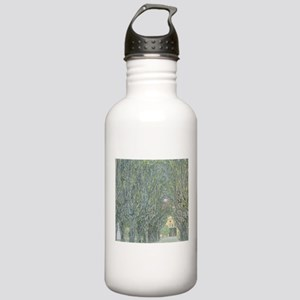 Avenue of Trees Stainless Water Bottle 1.0L