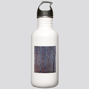 Beeches Stainless Water Bottle 1.0L