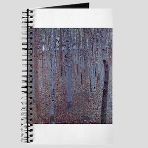 Beeches Journal