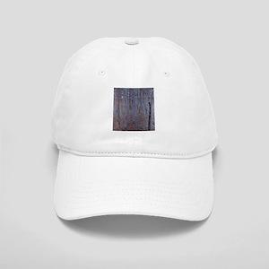 Beeches Cap