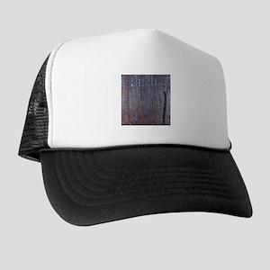 Beeches Trucker Hat