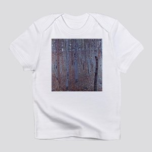 Beeches Infant T-Shirt