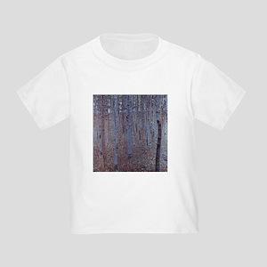 Beeches Toddler T-Shirt