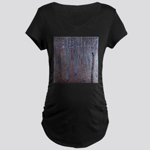 Beeches Maternity Dark T-Shirt