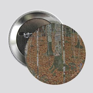 "Birch Forest 2.25"" Button"