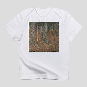 Birch Forest Infant T-Shirt