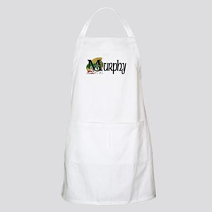 Murphy Celtic Dragon Apron