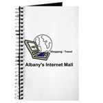 Albany's Internet Mall Journal