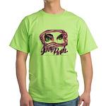 Tshirt 1 T-Shirt