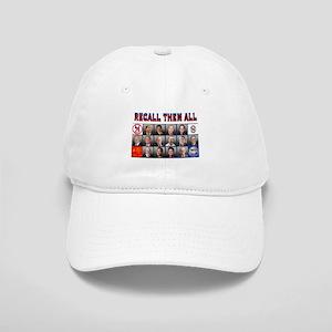 RUNAWAY DEMOCRATS Cap