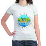 River Rat T-Shirt