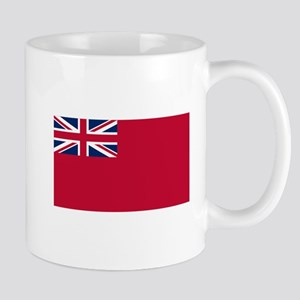 St. George's Cross Mug